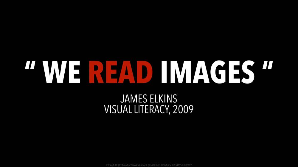 WE-READ-IMAGES