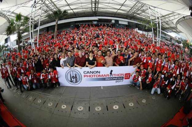 CPMI-2017-JAKARTA