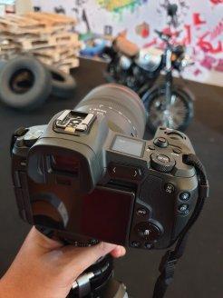 Canon-EOS-R-00002