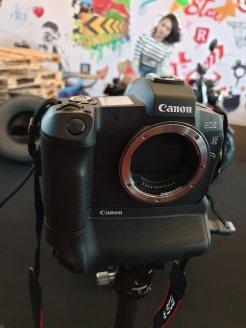Canon-EOS-R-00003