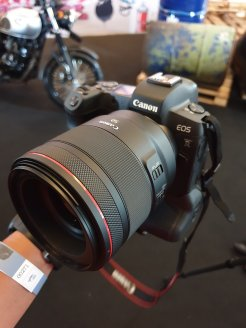 Canon-EOS-R-00004