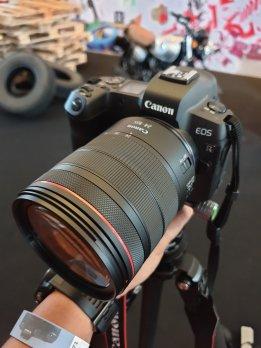 Canon-EOS-R-00005