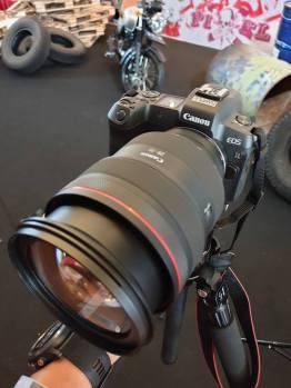 Canon-EOS-R-00007
