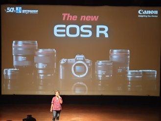 Canon-EOS-R-00011