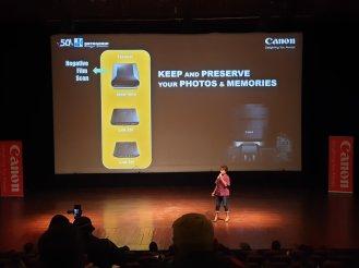 Canon-EOS-R-00017