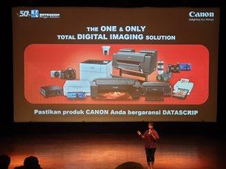 Canon-EOS-R-00018