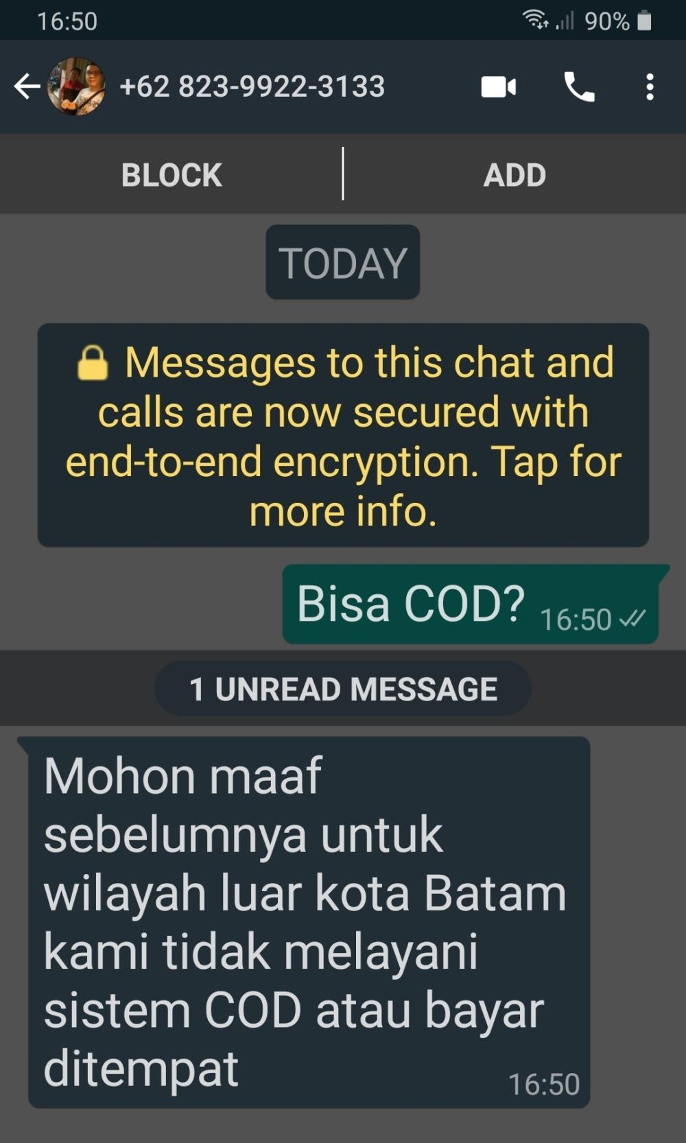 Screenshot_20200326-165103_WhatsApp