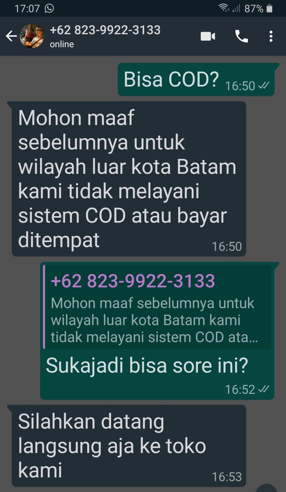Screenshot_20200326-170803_WhatsApp
