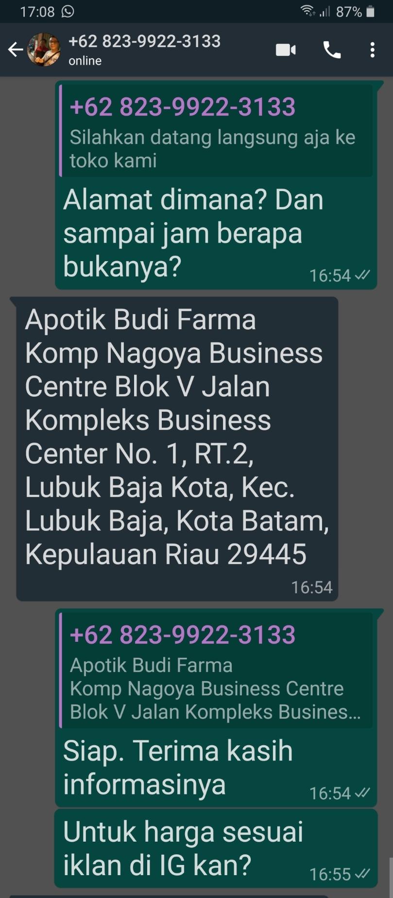 Screenshot_20200326-170818_WhatsApp