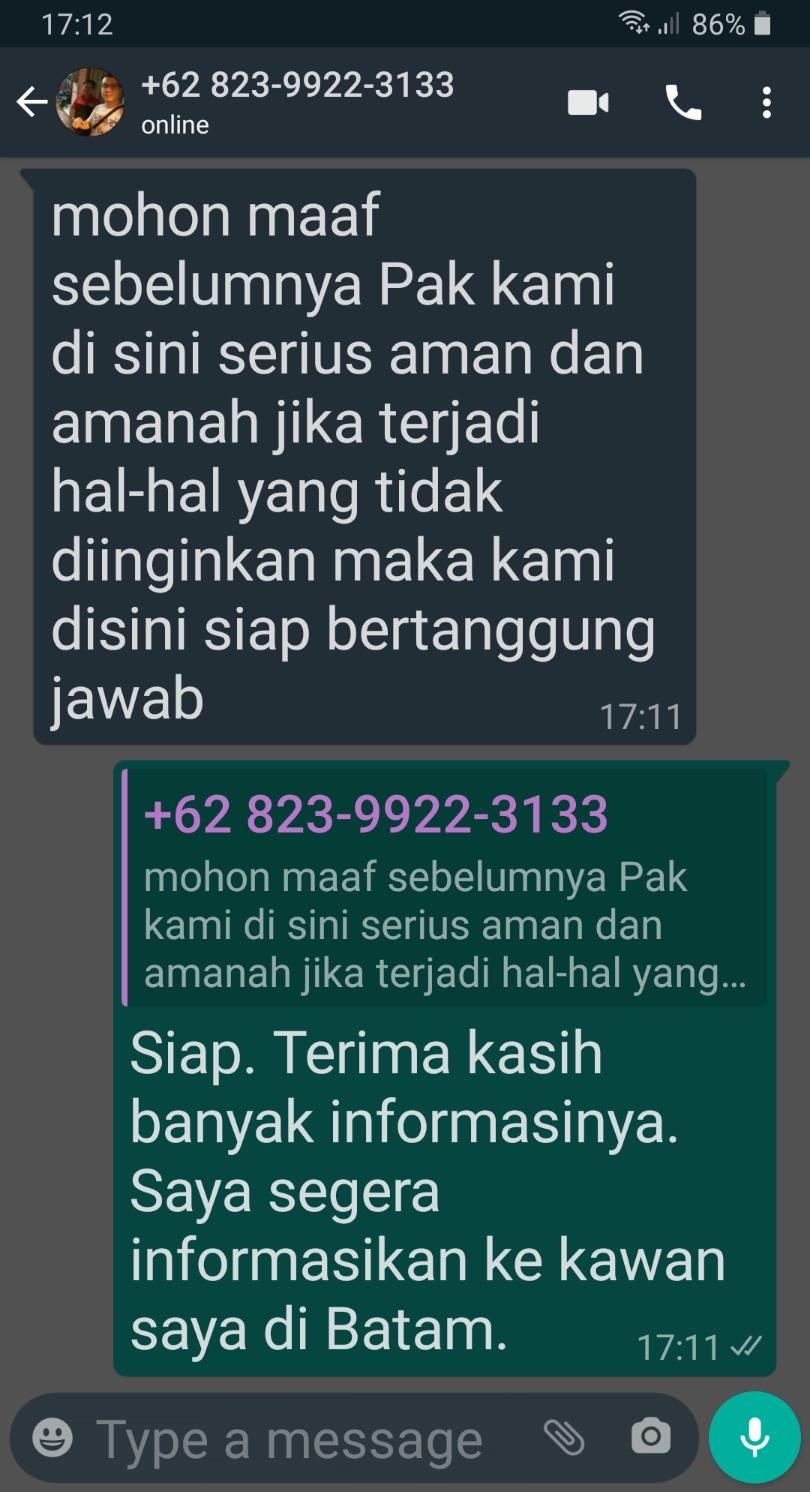 Screenshot_20200326-171205_WhatsApp