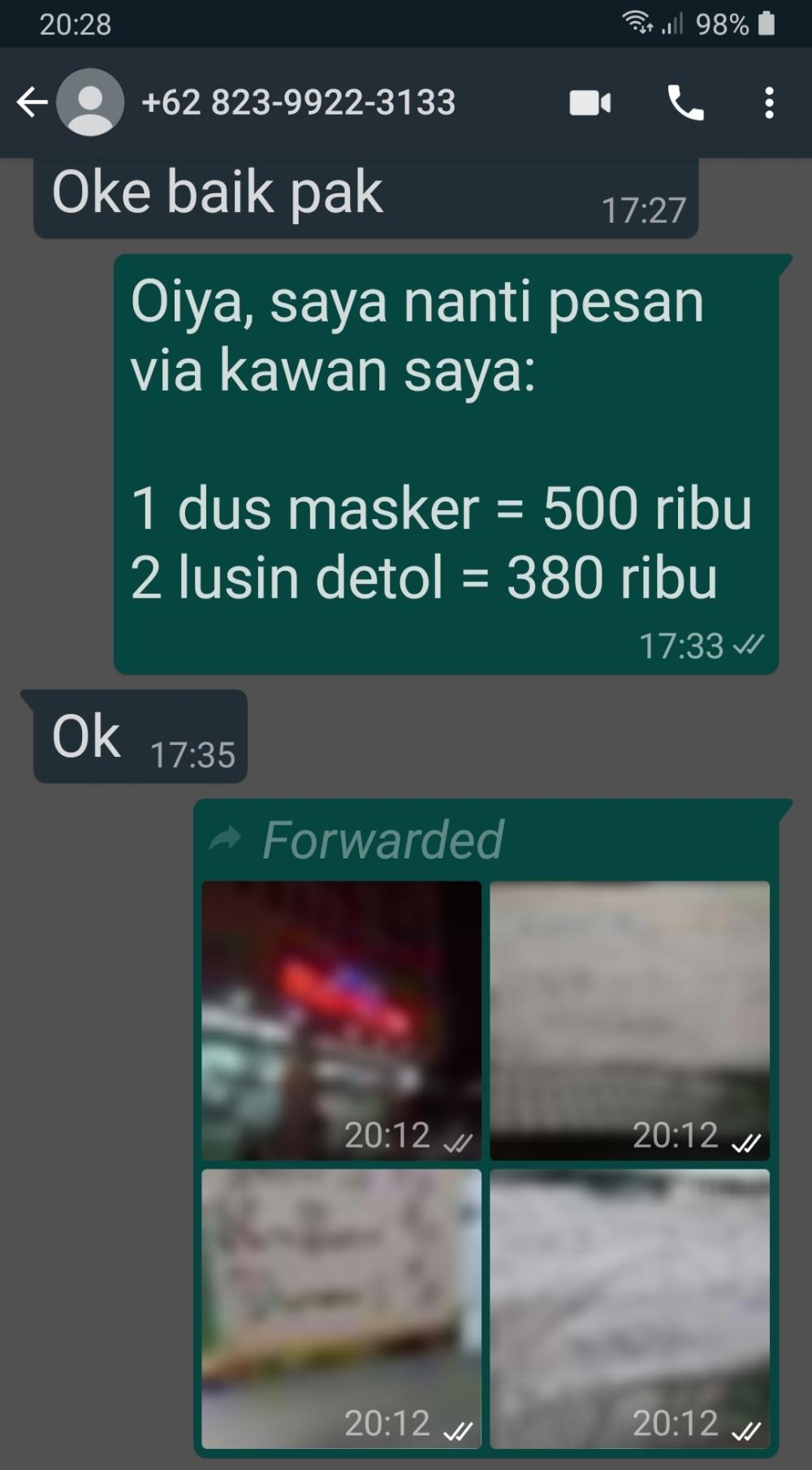 Screenshot_20200326-202814_WhatsApp